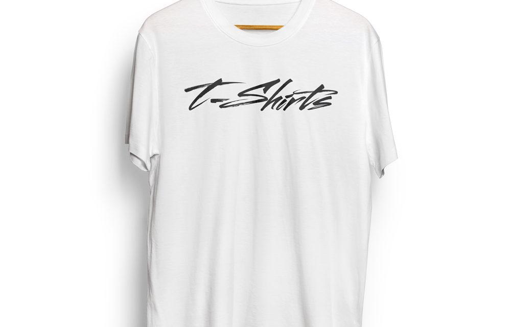 Feminists t-shirts