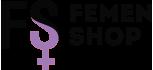 FEMEN Shop
